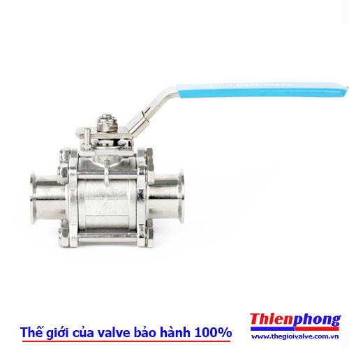 van-bi-3pc-inox-vi-sinh-01