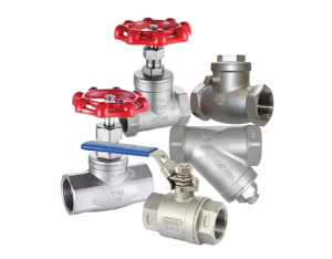 valve_inox_1